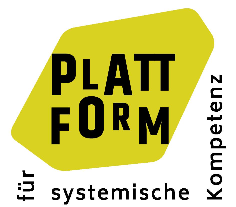 Plattform für systemische Kompetenz